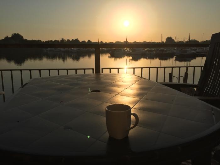foto-maasbommel-ochtend-14-sept