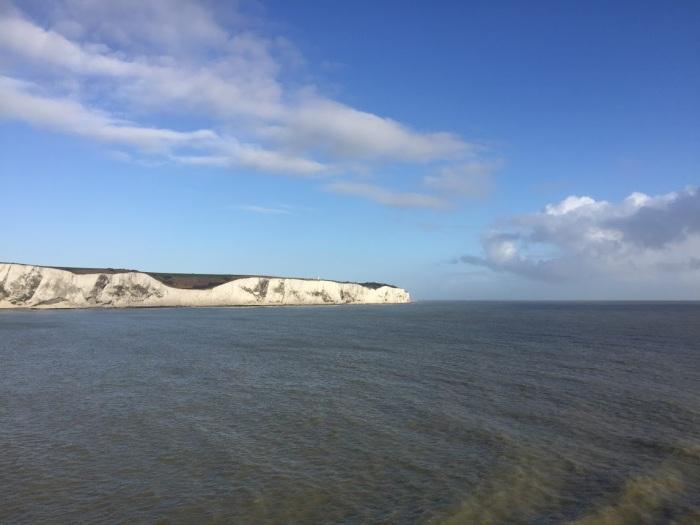 white-cliffs-dover